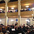 Synagogue 13 mars 2016 (12)