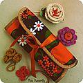 Crochet hooks case (3)