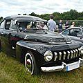 Volvo pv 444b