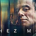 « Chez moi », un thriller avec Mario Casas à l'affiche !