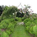 Jardins de Roquelin 21