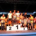 thumb-Contes--avant-et-apres-course--samedi-10-juillet-2010-3315