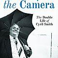 Comment le député pédophile cyril smith a été protégé par le mi5 et l'establishment anglais