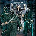 Arielle queen : bunker 55 (vol. 5)