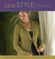 lacestyle25