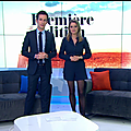 celinemoncel09.2018_05_11_journalpremiereeditionBFMTV