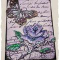 série ROSES - n°2 - 01/01/2011