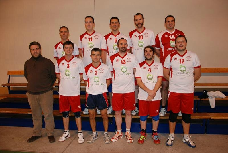 2013-11-20_volley_eq_masc_DSC_9487