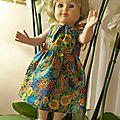 Trousseau de poupée #2