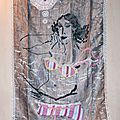Jeu textile -La culotte--Quilt en Sud 2015-7
