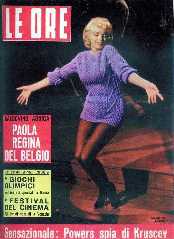 1960-09-01-le_ore-italie