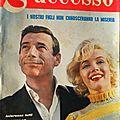Successo (it) 1960