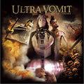 Ultra Vomit - Objectif Thunes