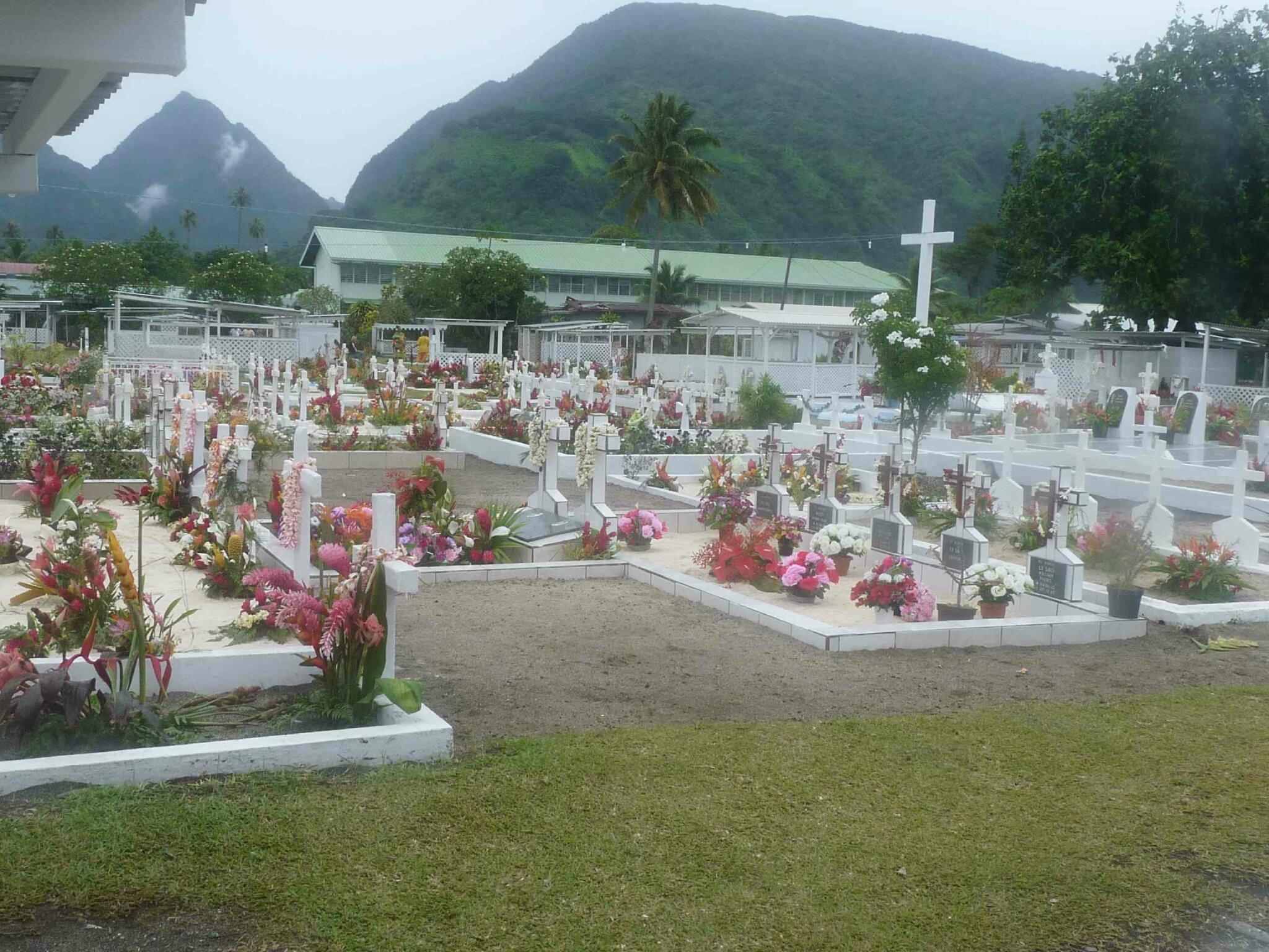 10-cimetière tahitien