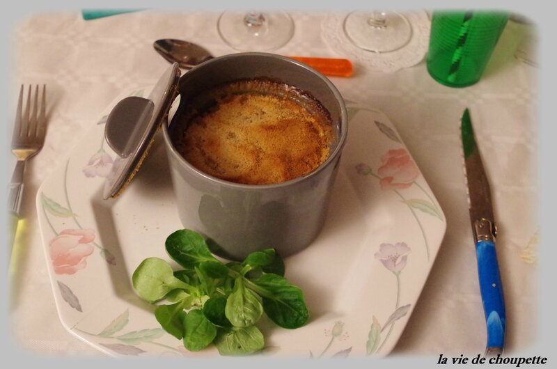 parmentier de poulet a la patate douce quand choupette et papoune cuisinent. Black Bedroom Furniture Sets. Home Design Ideas