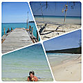Koh Rong S
