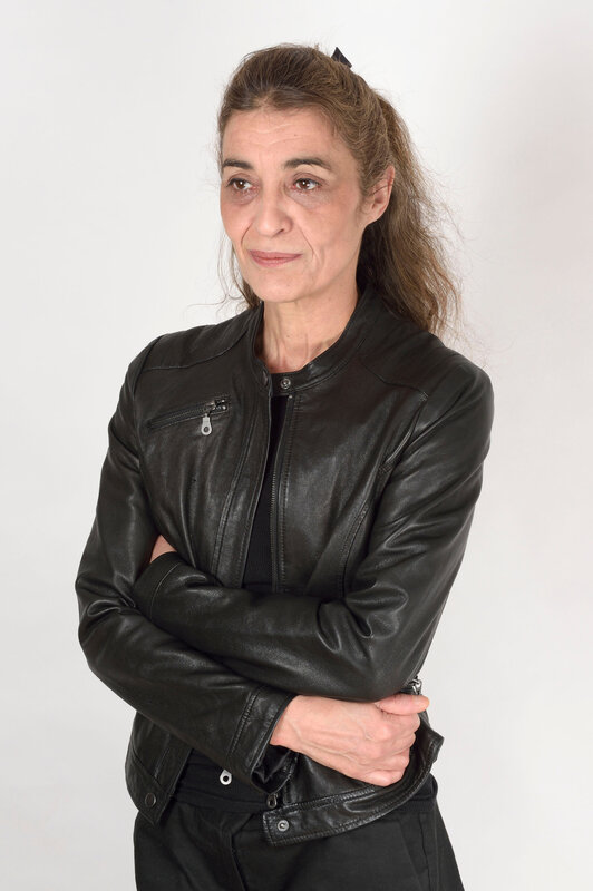 Agnès GAUDIN-51