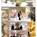 Cylindres pages 1 à 6