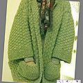 Gilet-vert-carre-3