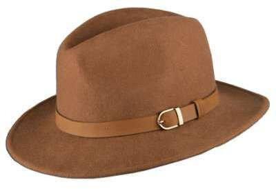 chapeau-de-chasse-feutre-camel-somlys-982
