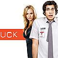 <b>Chuck</b>