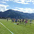 annecy triathlon (17)