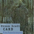 Enchantement (orson scott card)