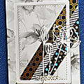 Passion cartes créatives - <b>masking</b> <b>tape</b>
