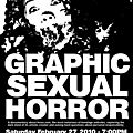 Graphic_sexual_Horror_4