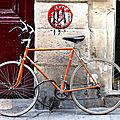 vélo_8007