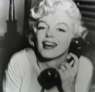 1958-08-08-phone_to_miller-3