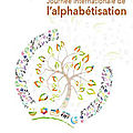Journ_e_Internationale_de_l_Alphab_tisation__2014