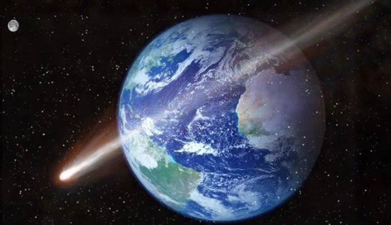 Qu'est-ce qu'une planète ?