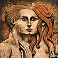 Envoûtements amoureux : le plus puissant envoûtements d'attraction amoureuse pour trouver l'âme soeur medium vaudou assouka