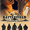 Battlefield Tome 2 Seconde chance de <b>Lily</b> Hana