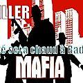 Killer Maf