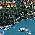 qsl-Scoglio-Gattarella-FG-014