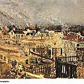 Les memoires de 1870 (1871-1914)