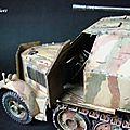 SdKfz 7/2 armé d un canon Flak 37 L98 de 37 mm PICT1347