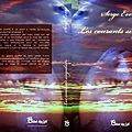 Les Courants Singuliers de Serge <b>Eveno</b>