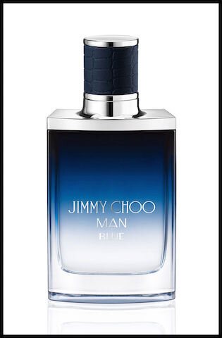 jimmy choo man blue 2