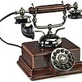 linvention-du-telephone