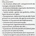 La france contemporaine cours stl1
