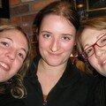 Estelle, moi et Elise (le 23 février)