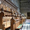 Oxford_MagdalenCollege#7