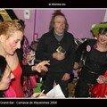 AmbianceGrandBal-Carnaval2Wazemmes2008-076