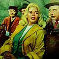 jayne-1957-film-the_wayward_bus-film-01-2