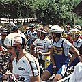 1992 - LE
