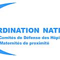 Attac oise soutient : stop à la catastrophe sanitaire annoncée