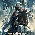 Thor The Dark World - Critique